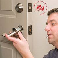 Loyal Locksmith Store  Phoenix, AZ 602-687-4459